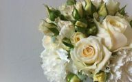 Black Flowers For Wedding  1 Free Hd Wallpaper