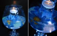 Blue Flowers For Floral Arrangements  19 Hd Wallpaper