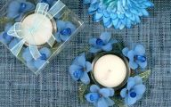 Blue Flowers For Floral Arrangements  22 Free Wallpaper