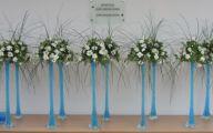 Blue Flowers For Floral Arrangements  4 Cool Wallpaper
