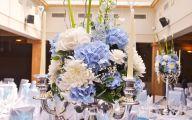 Blue Flowers For Wedding  7 Cool Hd Wallpaper