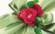 Flower Wallpaper Rose  18 Free Wallpaper