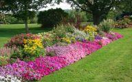 Green Flowers For Garden  17 High Resolution Wallpaper