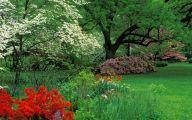 Green Flowers For Garden  30 Free Hd Wallpaper