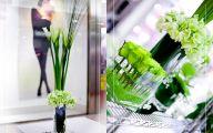 Green Flowers In Summer  7 Free Hd Wallpaper