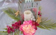 Pink Elephant Flowers  35 Cool Hd Wallpaper