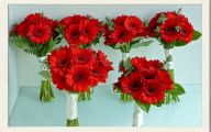 Red Flowers For Bouquets  11 Hd Wallpaper