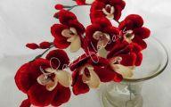 Red Flowers For Bouquets  20 Desktop Wallpaper