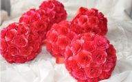 Red Flowers For Bouquets  26 Cool Wallpaper