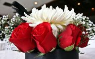 Red Flowers For Wedding Centerpieces  28 Free Hd Wallpaper