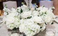 White Flowers For Wedding  31 Desktop Wallpaper