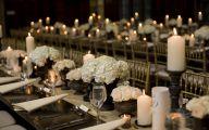 White Flowers For Wedding Centerpieces  1 Widescreen Wallpaper
