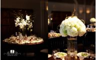 White Flowers For Wedding Centerpieces  16 Cool Wallpaper