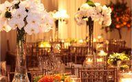 White Flowers For Wedding Centerpieces  17 Desktop Background