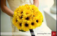 Yellow Flowers For Wedding Bouquet  9 Hd Wallpaper