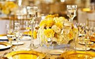 Yellow Flowers For Weddings  10 Cool Wallpaper