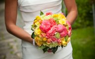 Yellow Flowers For Weddings  16 Cool Wallpaper