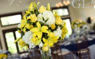 Yellow Flowers For Weddings  2 Cool Hd Wallpaper