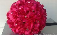 Black Flowers Bouquet  8 Free Hd Wallpaper