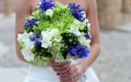 Blue Flowers For Bouquets  6 Cool Wallpaper