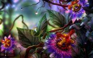Flower Wallpaper Quotes 13 High Resolution Wallpaper