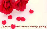 Flower Wallpaper Quotes 17 Desktop Background