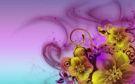 Flower Wallpaper Quotes 23 Background Wallpaper