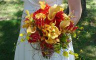 Flowers For Bouquets  106 Desktop Wallpaper