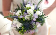 Flowers For Bouquets  73 Wide Wallpaper