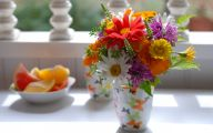 Flowers For Bouquets  83 Free Hd Wallpaper