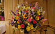 Flowers For Bouquets  89 Cool Hd Wallpaper