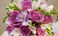 Flowers For Bouquets  95 Hd Wallpaper
