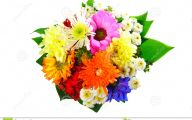 Flowers For Bouquets  96 Widescreen Wallpaper