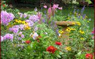 Flowers For Garden  119 Free Hd Wallpaper