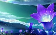 Purple Flowers Quotes  24 Free Hd Wallpaper