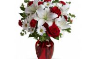 Red Flowers For Bouquets  30 Free Hd Wallpaper