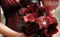 Red Flowers For Bouquets  37 Cool Wallpaper