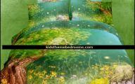 Tree Yellow Flowers Uk  16 Desktop Wallpaper