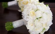 White Flowers For Bouquets  12 Cool Wallpaper