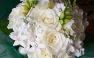White Flowers For Bouquets  13 Cool Wallpaper
