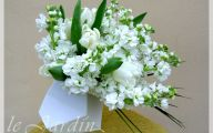 White Flowers For Bouquets  15 Cool Hd Wallpaper