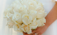 White Flowers For Bouquets  16 Cool Wallpaper