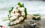 White Flowers For Bouquets  8 Cool Hd Wallpaper