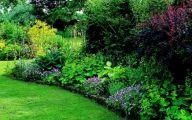 White Flowers For Shade Garden  11 Free Hd Wallpaper