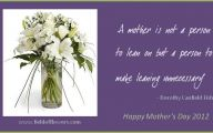 White Flowers Quotes  5 Widescreen Wallpaper