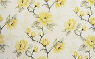 Yellow Flowers Tumblr  5 Hd Wallpaper