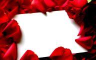 9 Red Flower Wallpaper Border  10 Background Wallpaper