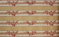 9 Red Flower Wallpaper Border  24 Hd Wallpaper
