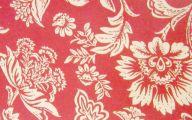 9 Red Flower Wallpaper Border  8 Free Hd Wallpaper