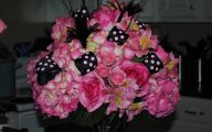 Black Flower Arrangements  17 Background